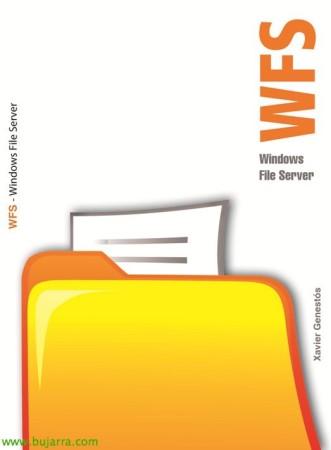 WFS01-bujarra