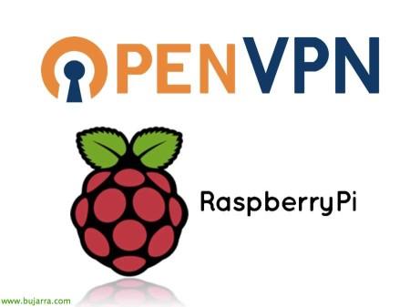raspberry-openvpn-00-bujarra