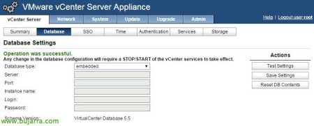 VMware-vCenter-Migration-Appliance-11-bujarra