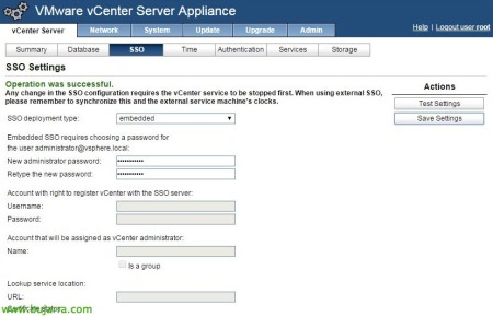 VMware-vCenter-Migration-Appliance-12-bujarra