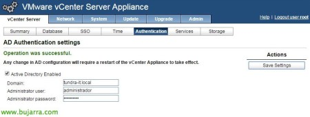 VMware-vCenter-Migration-Appliance-14-bujarra