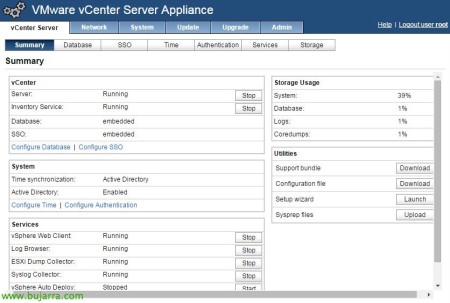 VMware-vCenter-Migration-Appliance-15-bujarra