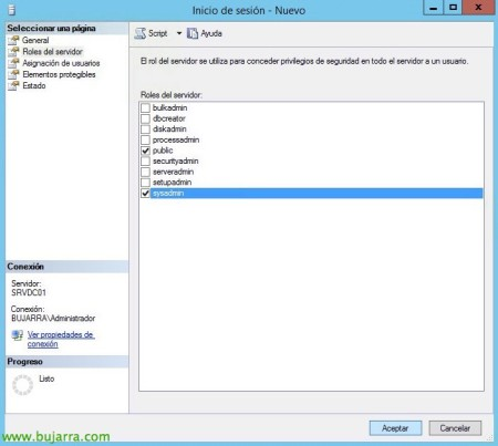 citrix-xendesktop-7.6-feature-pack-1-session-recording-04-bujarra