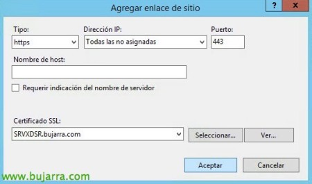 citrix-xendesktop-7.6-feature-pack-1-session-recording-06-bujarra