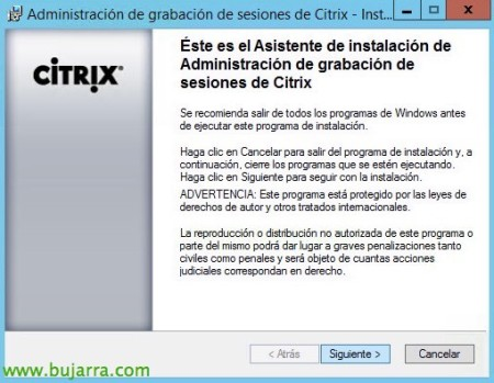 citrix-xendesktop-7.6-feature-pack-1-session-recording-08-bujarra