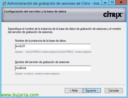 citrix-xendesktop-7.6-feature-pack-1-session-recording-10-bujarra