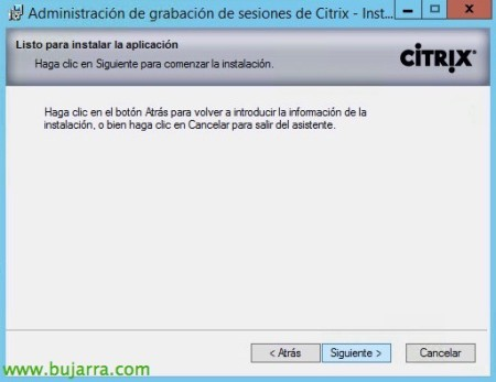 citrix-xendesktop-7.6-feature-pack-1-session-recording-11-bujarra