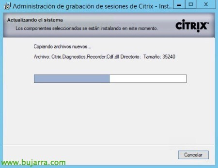 citrix-xendesktop-7.6-feature-pack-1-session-recording-12-bujarra