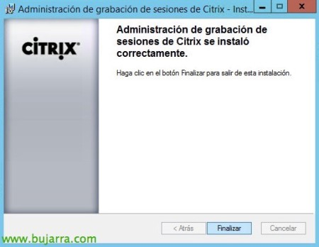 citrix-xendesktop-7.6-feature-pack-1-session-recording-13-bujarra
