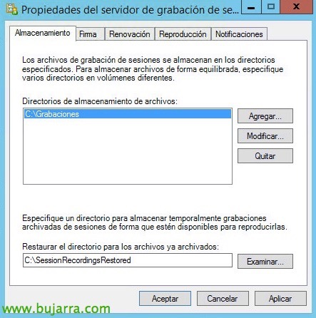 citrix-xendesktop-7.6-feature-pack-1-session-recording-15-bujarra