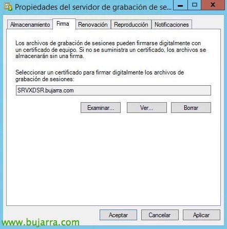 citrix-xendesktop-7.6-feature-pack-1-session-recording-16-bujarra