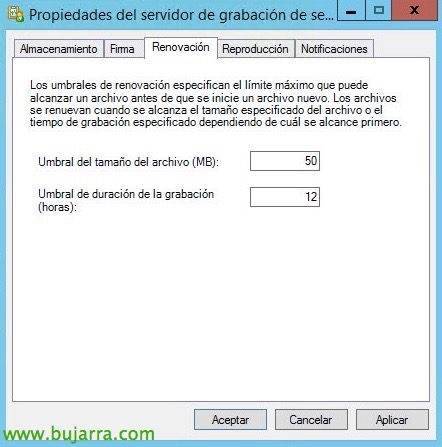 citrix-xendesktop-7.6-feature-pack-1-session-recording-17-bujarra