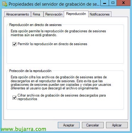 citrix-xendesktop-7.6-feature-pack-1-session-recording-18-bujarra