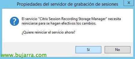 citrix-xendesktop-7.6-feature-pack-1-session-recording-20-bujarra