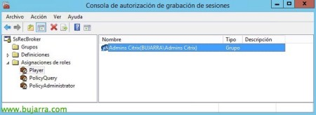 citrix-xendesktop-7.6-feature-pack-1-session-recording-21-bujarra
