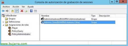 citrix-xendesktop-7.6-feature-pack-1-session-recording-22-bujarra