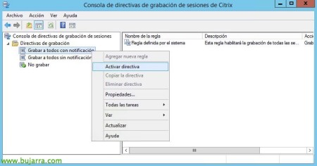 citrix-xendesktop-7.6-feature-pack-1-session-recording-24-bujarra