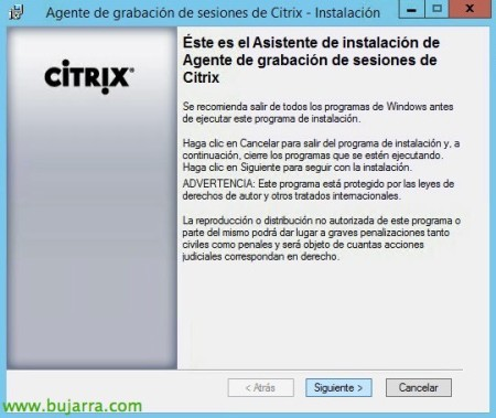 citrix-xendesktop-7.6-feature-pack-1-session-recording-26-bujarra