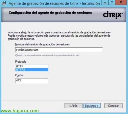 citrix-xendesktop-7.6-feature-pack-1-session-recording-27-bujarra
