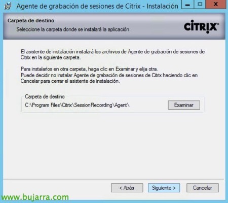 citrix-xendesktop-7.6-feature-pack-1-session-recording-28-bujarra