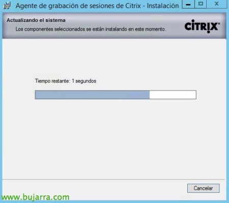 citrix-xendesktop-7.6-feature-pack-1-session-recording-29-bujarra