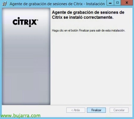 citrix-xendesktop-7.6-feature-pack-1-session-recording-30-bujarra
