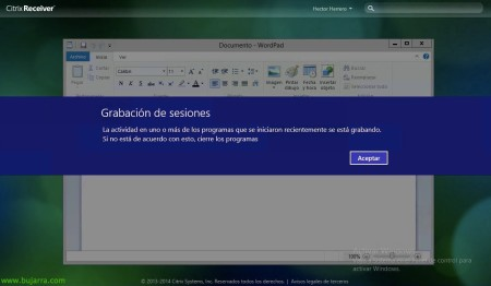 citrix-xendesktop-7.6-feature-pack-1-session-recording-36-bujarra