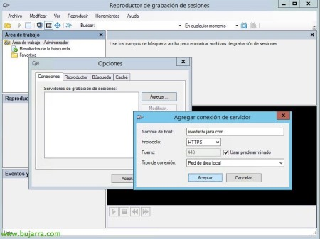 citrix-xendesktop-7.6-feature-pack-1-session-recording-37-bujarra