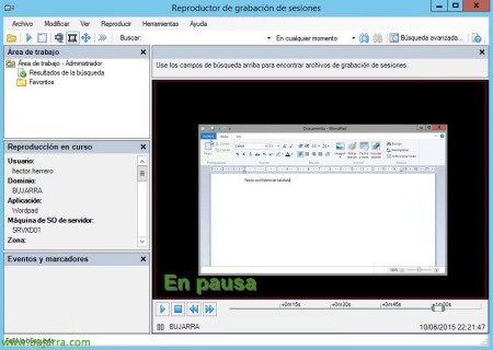 citrix-xendesktop-7.6-feature-pack-1-session-recording-38-bujarra