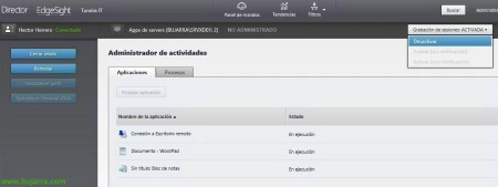 citrix-xendesktop-7.6-feature-pack-1-session-recording-40-bujarra