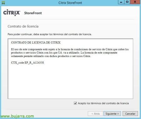 Citrix-StoreFront-3-01-bujarra