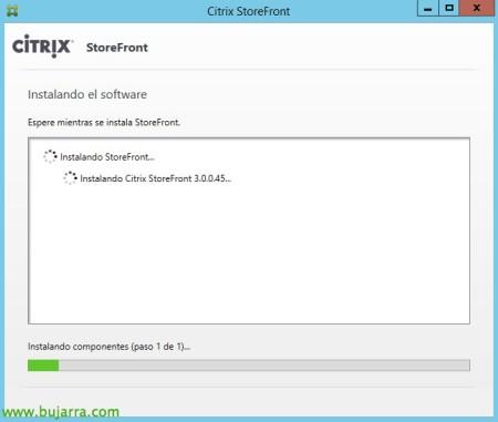 Citrix-StoreFront-3-04-bujarra