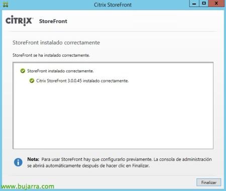 Citrix-StoreFront-3-05-bujarra
