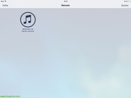 raspberry_airplay_04-bujarra