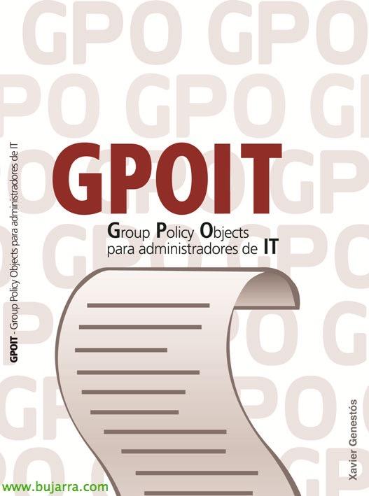 GPOIT01-bujarra