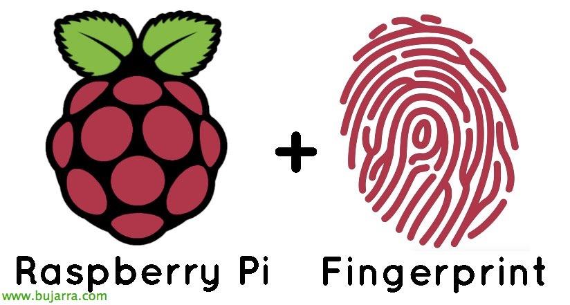 Usando ssh fingerprint entre Raspberry Pi's