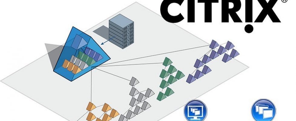 Citrix-Multi-Forest-00-bujarra
