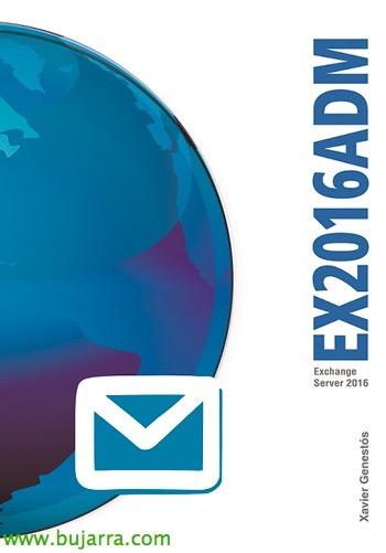 EX2016ADM-Front-Blog-SYSADMIT-bujarra