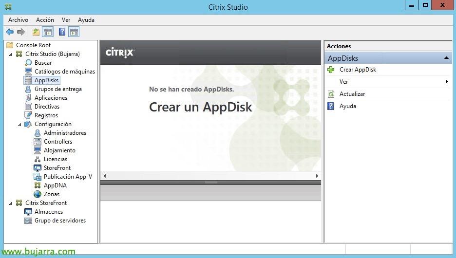 Citrix-XenDesktop-AppDisk-01-bujarra