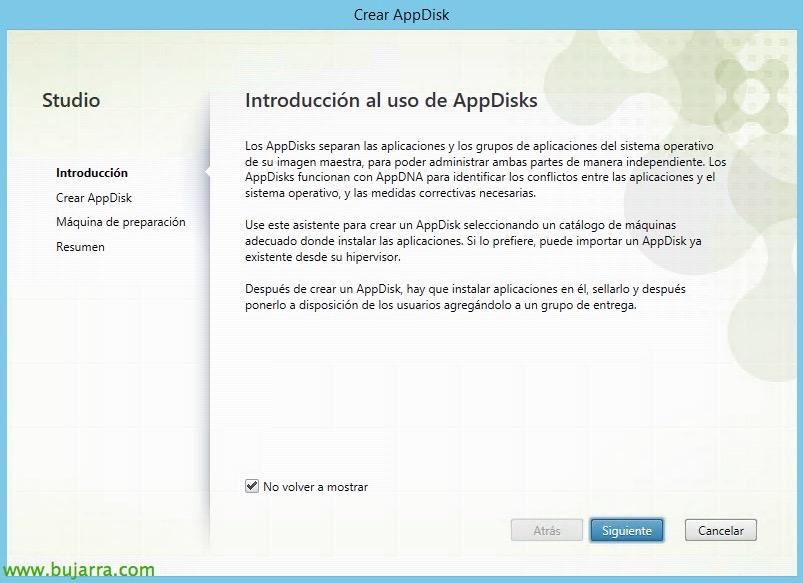 Citrix-XenDesktop-AppDisk-02-bujarra