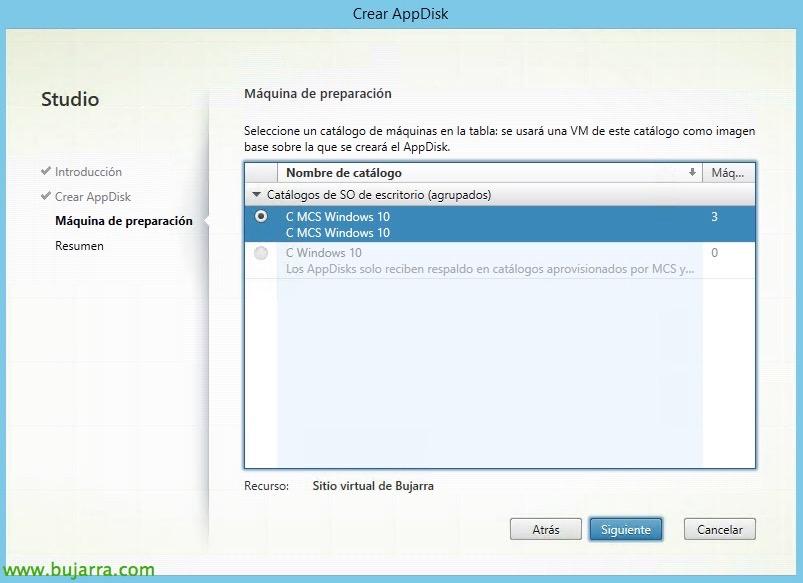 Citrix-XenDesktop-AppDisk-04-bujarra