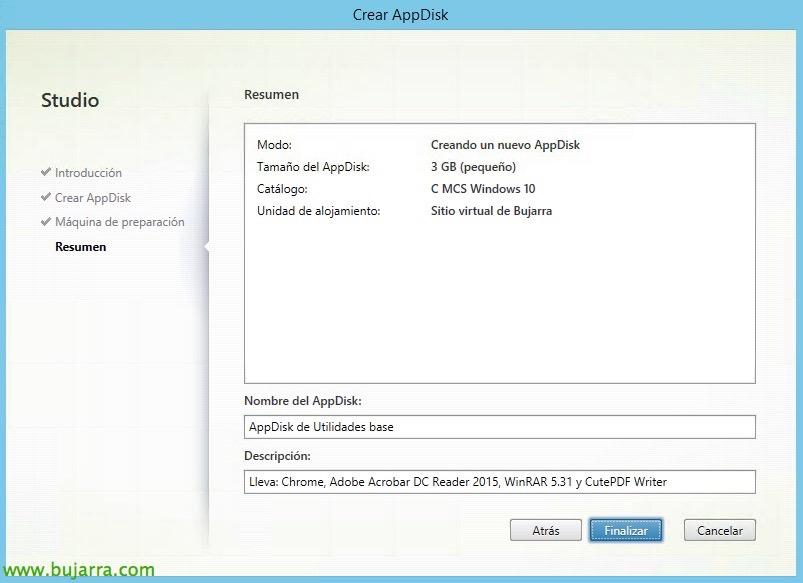 Citrix-XenDesktop-AppDisk-05-bujarra
