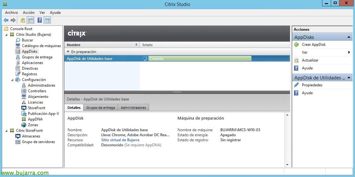 Citrix-XenDesktop-AppDisk-06-bujarra