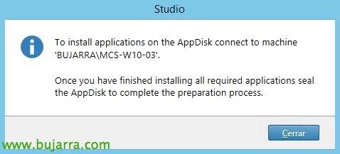 Citrix-XenDesktop-AppDisk-08-bujarra