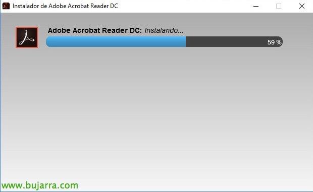 Citrix-XenDesktop-AppDisk-09-bujarra