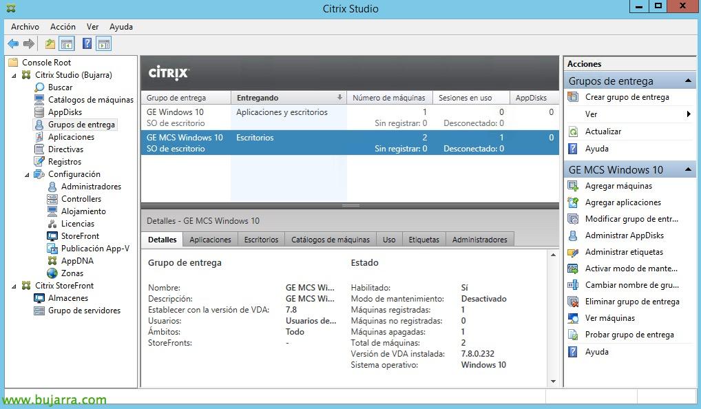 Citrix-XenDesktop-AppDisk-13-bujarra