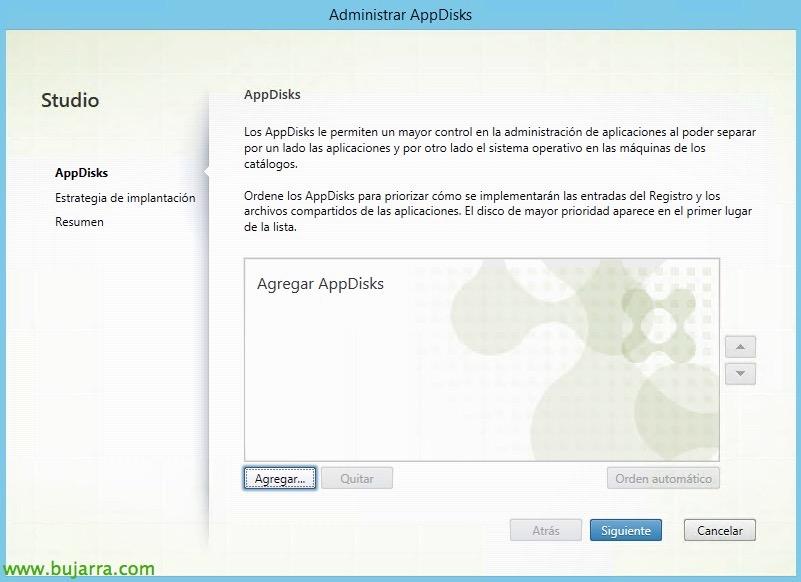 Citrix-XenDesktop-AppDisk-14-bujarra
