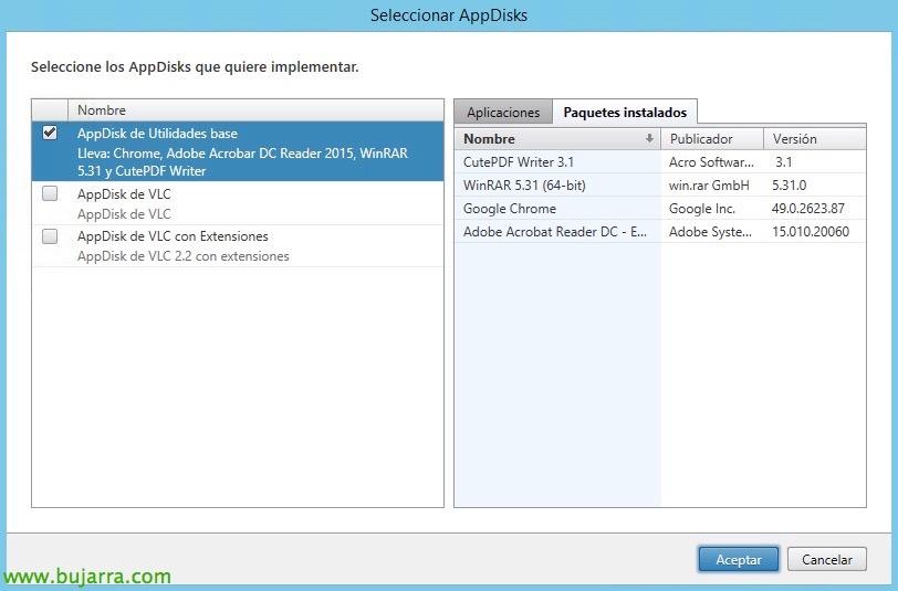 Citrix-XenDesktop-AppDisk-15-bujarra