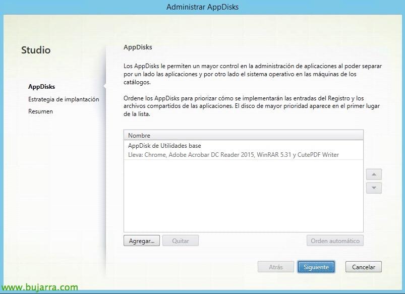 Citrix-XenDesktop-AppDisk-16-bujarra
