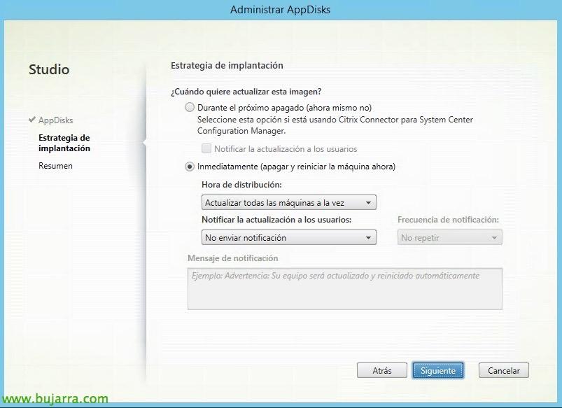 Citrix-XenDesktop-AppDisk-17-bujarra